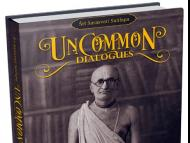 Uncommon Dialogues