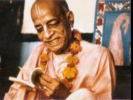 Mayapur BBT Close-out?