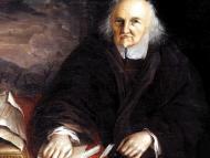 Dialectical Spiritualism: Thomas Hobbes, Part Two