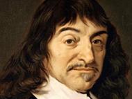 Dialectical Spiritualism: Rene Descartes