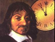 Dialectical Spiritualism: Rene Descartes, Part 2