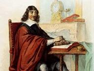 Dialectical Spiritualism: Rene Descartes, Part 4