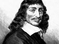Dialectical Spiritualism: Rene Descartes, Part 5