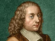 Dialectical Spiritualism: Blaise Pascal, Part Two