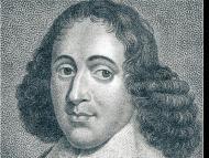Dialectical Spiritualism: Benedict Spinoza