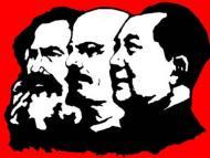 Origin of Communism