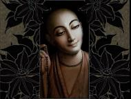 Chaitanya Mahaprabhu: Scientific Revolutionary