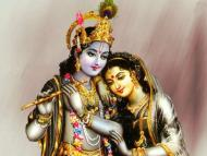 Scared to become a devotee
