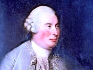 Dialectical Spiritualism: David Hume, Part 5