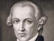 Dialectical Spiritualism: Immanuel Kant, Part 6
