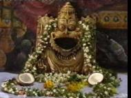 Panna kala Narasimha