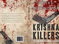 KRISHNA KILLERS