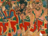 The Mahajanapadas of Jambudvipa, Part 8