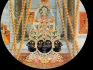 Worship of Lord Brahma, Part 4