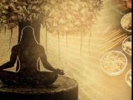 The Expansion of Ayurveda and Yoga