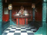Worship of Lord Brahma, Part 8