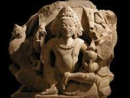 Worship of Lord Brahma, Part 12