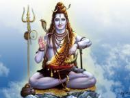 Garuda Purana: Shiva's Prayer to Lord Nrsimhadev
