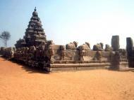 Worship of Lord Brahma, Part 31