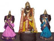 Worship of Lord Brahma, Part 47