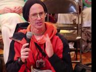 Insights from lectures of Iskcon devotees