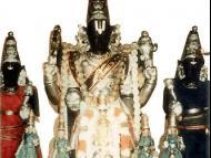 Worship of Lord Brahma, Part 50