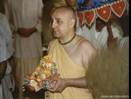 Doubt and Certainty In Krishna Consciousness