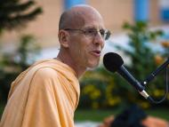 Questioning Jayadvaita Swami - Fails to Answer