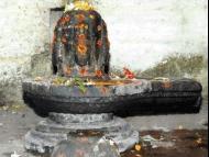 Worship of Lord Brahma, Part 74