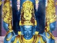 Worship of Lord Brahma, Part 75