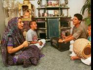 Overcoming the Stumbling Blocks in Family Life