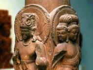 Worship of Lord Brahma, Part 76
