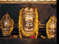 Worship of Lord Brahma, Part 77
