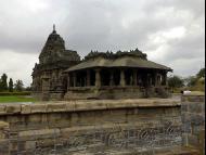 Worship of Lord Brahma, Part 79