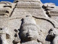 Worship of Lord Brahma, Part 80