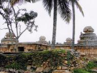 Worship of Lord Brahma, Part 81