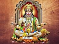All India Padayatra Visits Hampi