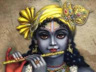 Time Line of Lord Krishna Supported by Science