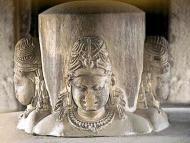 Worship of Lord Brahma, Part 98