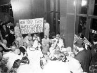 History of ISKCON Press
