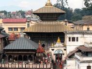 Worship of Lord Brahma, Part 100