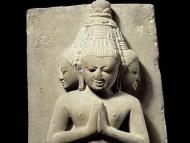 Worship of Lord Brahma, Part 102