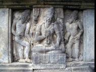Worship of Lord Brahma, Part 105