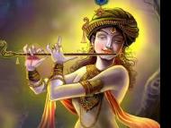 Urgency of Surrender to Krishna