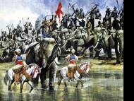 Dasarajna: Battle of the Ten Kings