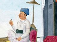 The Science of Kingship in Ancient India