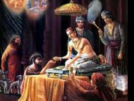 The Science of Kingship in Ancient India, Part 2
