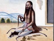 Satapatha-Brâhmana, Part 65