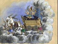 The Science of Kingship in Ancient India, Part 7