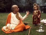 She Can Become Guru